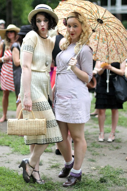 2011 Jazz Age Lawn Party- (69)