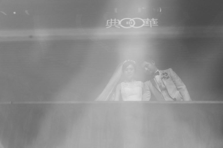 """""""台北推薦台中婚攝,JOE愛攝影,新莊典華,新莊翰品,結婚紀錄"""