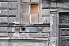 čp. 71/I, Křižovnická 14, Praha, Staré Město