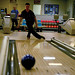 Bowling offers inexpensive, entertaining pastime