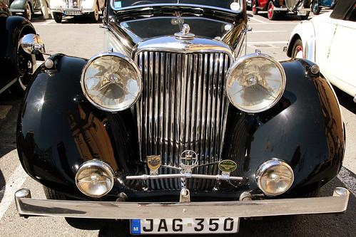 Jag-350-Mosta