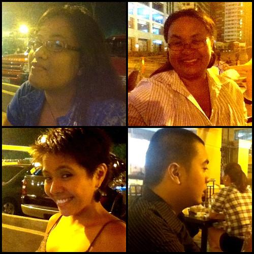 HS Friends & Joiz 009