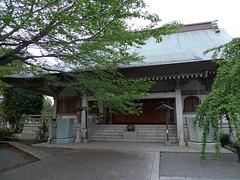 2011-05-05-39