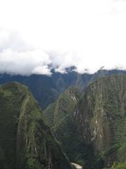 2004_Machu_Picchu 42