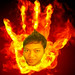 fire_art_ipin
