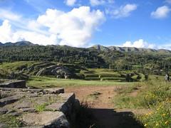 2004_Sacsaywaman_Peru 12