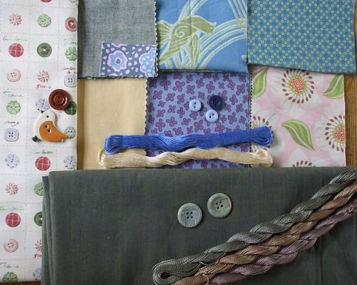 fabric choices 1