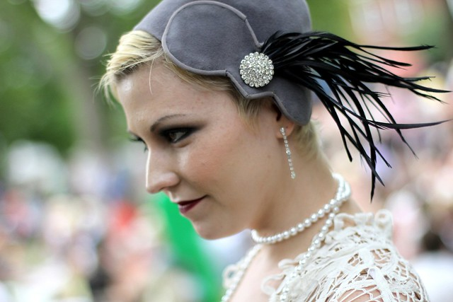 2011 Jazz Age Lawn Party- (71)