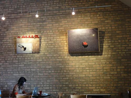 065/365 Cafe