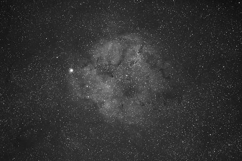 IC1396_ps_korum_(4x6)50%reduction