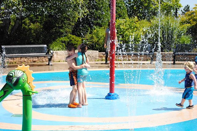 June 2011 Zoo 043
