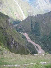 2004_Machu_Picchu 53