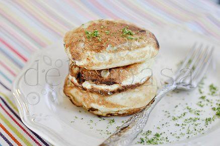 ricotta pancakes (1 of 1)