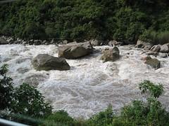 2004_Machu_Picchu 10