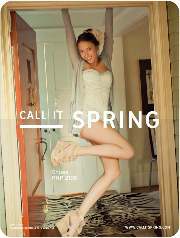 Call It Spring June 11 copy