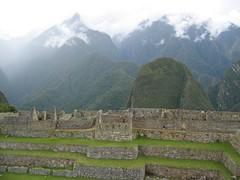 2004_Machu_Picchu 91