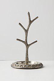 gift ring dish anthropologie