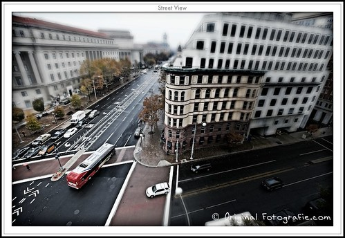 Street View by OriginalFotografie