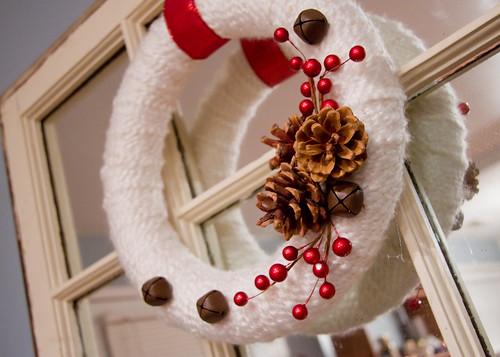 YarnWreath-1