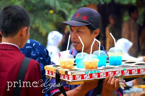 Jagung Bakar (36)