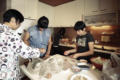 Lynn_Family_052