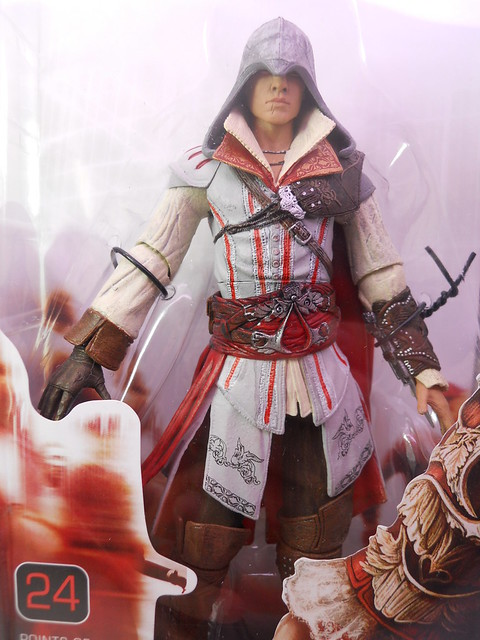 assassins creed 2 figures (3)
