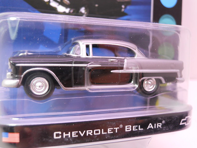 gl motorworld chevy bel air (2)