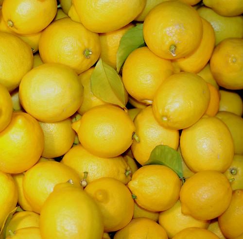 14/365 lemons