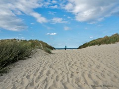"""Weekend Ameland 2016 • <a style=""""font-size:0.8em;"""" href=""""http://www.flickr.com/photos/138177527@N03/30101829566/"""" target=""""_blank"""">View on Flickr</a>"""
