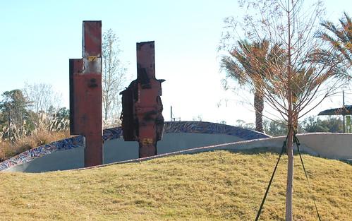 September 11 Memorial