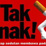 Merokok Antara Fakta Dan Falasi