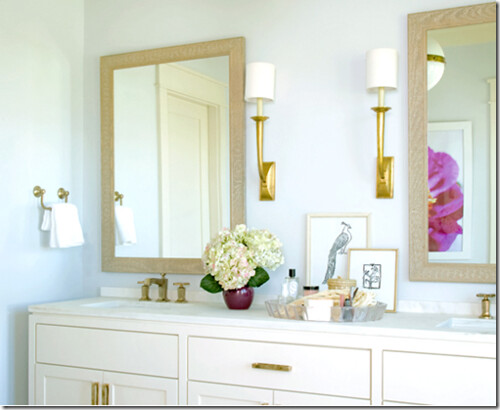 color scheme, la dolce vita, angie hranowsky and the coastal living idea home 09, circa lighting