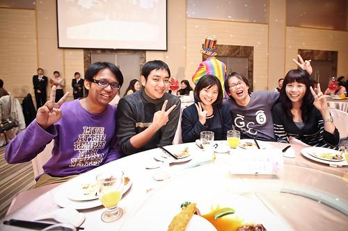Year_End_Party_168_巨鷗.jpg