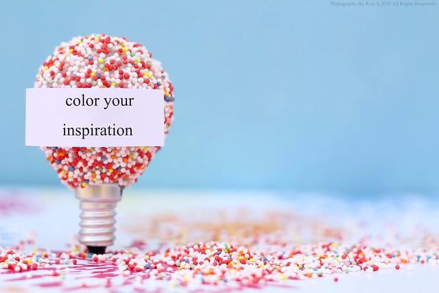 color your inspiration\Project (color ur life) 1\30 [EXPLORE]^^