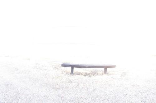 2011.01.01 Bench