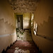 """severalls mental hospital • <a style=""""font-size:0.8em;"""" href=""""http://www.flickr.com/photos/45875523@N08/5338522205/"""" target=""""_blank"""">View on Flickr</a>"""