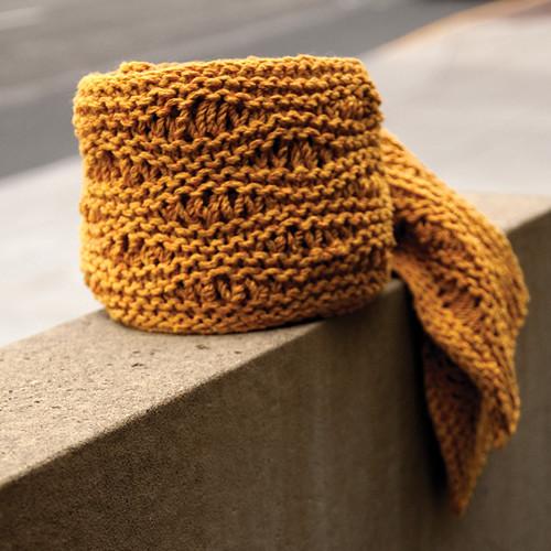 Ondula (scarf)