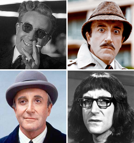 petersellers1