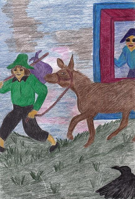 DonkeyPortal