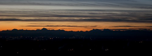 Dawn December 7th