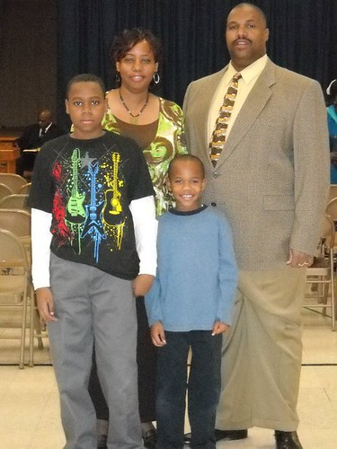 """After Church Reception-12-12-2010-4 • <a style=""""font-size:0.8em;"""" href=""""http://www.flickr.com/photos/57659925@N06/5305121496/"""" target=""""_blank"""">View on Flickr</a>"""