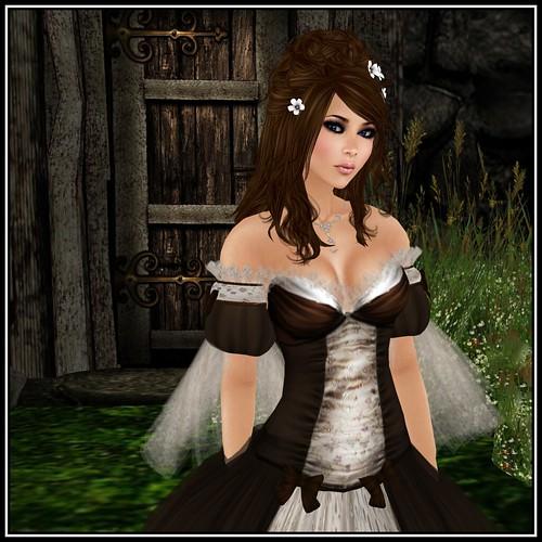 Melody Sable