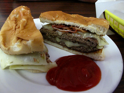 Roethlisburger