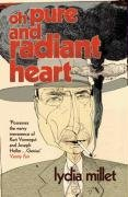 Oh Pure and Radiant Heart cover