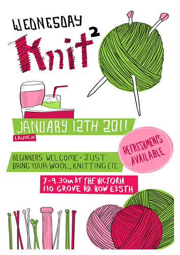 knit2-poster-fin-A5-col-web