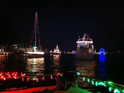 Dec8-BoatParade