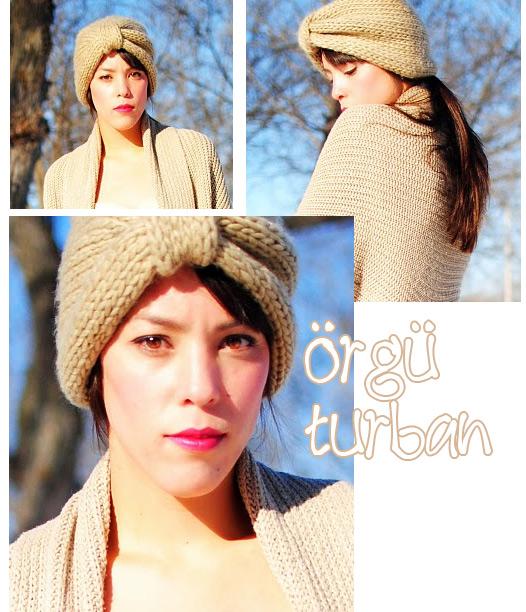 orgu_turban