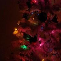 Kerstmas Decorations