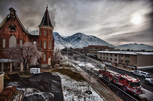 provo-tabernacle-fire-3