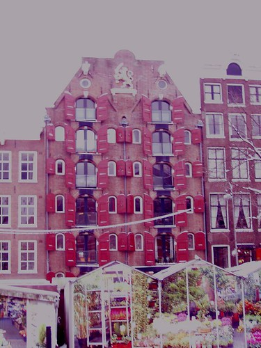 201012190086_Amsterdam